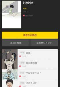 日本語版webtoonsやライン漫画では、クライマックス間近っぽい展開で掲載終了でしたが、残念ながら1話からスタートですね(^_^;)
