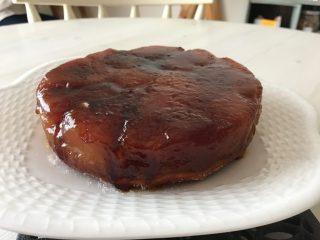 ~Baking Bonus ~【 パートプリゼで作るガレット 】マーサの楽しい焼き菓子づくり(BS258 Dlifeにて放送)を日本人にもわかりやすく。