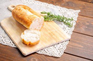 〜個性的で味わい深いパン〜「サリー・ラン」マーサの楽しい焼き菓子づくり(BS258 Dlifeにて放送)を日本人にもわかりやすく。