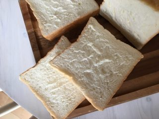 高級「生」食パン専門店 乃がみの生食パンのレビュー。フワフワしっとりおいしい♪どこで買える?お取り寄せはできる??