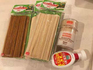 100均材料で木の貯金箱のおうちの作り方♪夏休みの子供の工作に♪加工が簡単、ダイソーの木製ネームプレート。