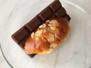 ロイズのベーカリーはチョコレートパラダイス♪北海道土産、Royce'のソフトクリームを楽しむなら直営店がおすすめ♪レビュー,営業時間,地図など。